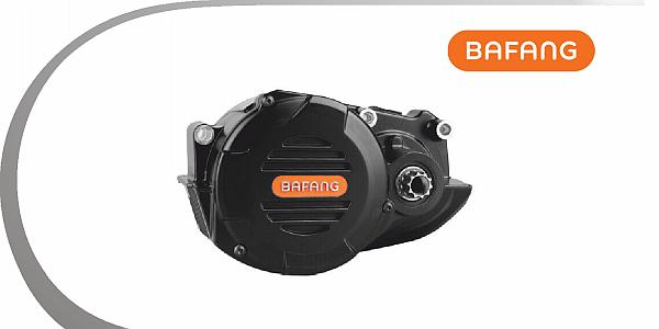 GutRad - Ihr Partner für Bafang M500 M600