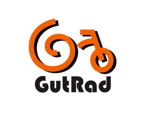 GutRad 850C Display Verlängerungskabel zum Bedienteil
