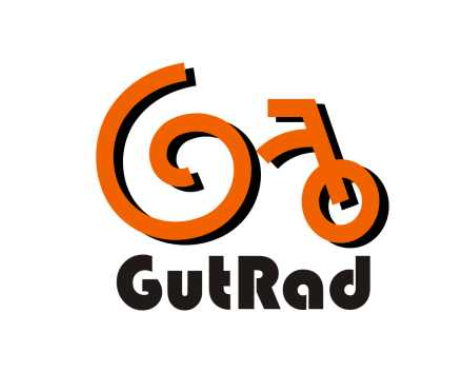 52V 2A Mini battery charger
